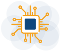 IOT & EMBEDDED SYSTEMS